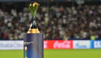 فيفا يقرر زيادة الفرق المشاركة في كأس العالم للأندية وتبديلها بالقارات