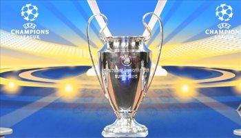 """رئيس """"يويفا"""" يكشف الأماكن المحتملة لاستضافة نهائي أبطال أوروبا"""