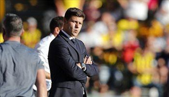 بوكيتينو يحبط ريال مدريد بسبب نهج فينجر مع أرسنال