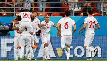 ميركاتو سعودي| صفقة تونسية قوية في الطريق إلى النصر