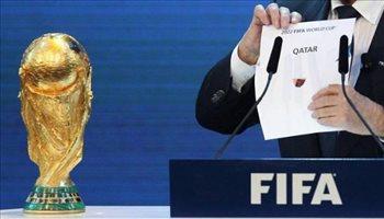 """مونديال 2022 """"الوجه القبيح لقطر"""".. تعرف على الفضائح"""