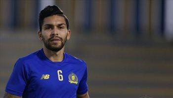 انتهت الحكاية.. حسم انتقال بيتروس إلى النصر الإماراتي