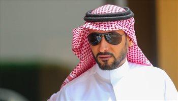 سامي الجابر: نهائي كأس الملك لقاء لا خاسر فيه