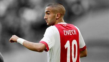 بعد ثنائيته في شباك ريال مدريد.. بايرن ميونيخ يطلب المغربي زياش