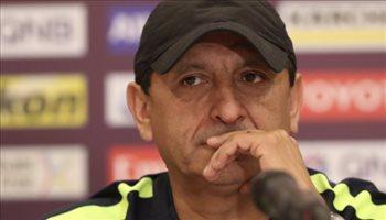 تقارير مصرية| الأهلي يقترب من التعاقد مع مدرب الاتحاد السابق