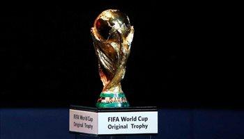 للمرة الأولى في التاريخ.. تعاون 4 دول لاستضافة كأس العالم 2030