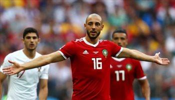 نجم النصر يواجه ميسي في المغرب استعدادا لأمم إفريقيا