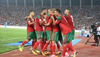 هل يشعل الصراع بين النصر والهلال .. أسد مغربي يقترب من الرحيل عن فناربخشة