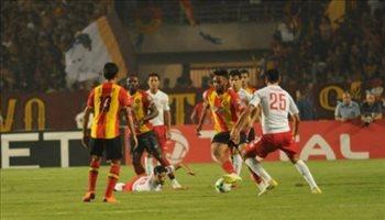 أبطال إفريقيا| الترجي يتأهل إلى النهائي بفوز مثير أمام أوجوستو