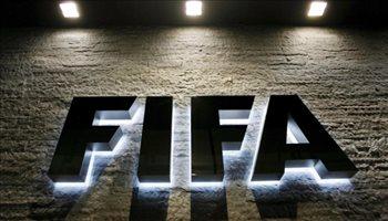 الكشف عن الدول المرشحة للمشاركة في تنظيم مونديال 2022