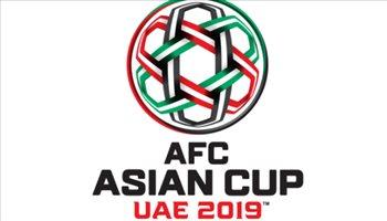 """رسميا.. اعتماد """"التغيير الرابع"""" في كأس آسيا 2019"""