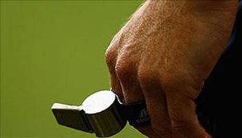 في بيان رسمي.. الاتحاد يطالب بطواقم حكام أجنبية في جميع مبارياته بدوري المحترفين
