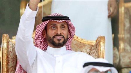 """صورة """"تفضح"""" خلافات أساطير النصر مع نجوم الهلال.. برعاية سامي الجابر"""