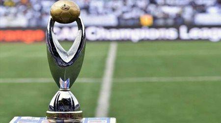 رسميا| تأجيل كأس أمم إفريقيا.. واستكمال دوري الأبطال في سبتمبر