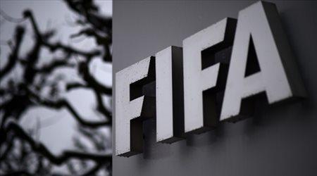 """فيفا يعلق على تحقيق السلطات السويسرية مع إنفانتينو بتهمة الفساد.. """"في بيان رسمي"""""""
