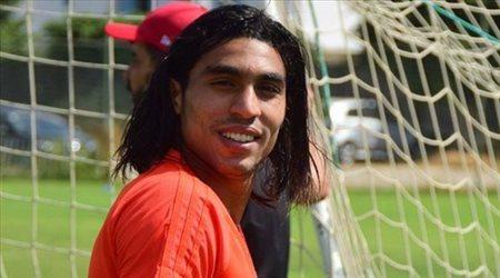 """تقارير.. """"كافاني المصري"""" يقترب من الدوري السعودي"""