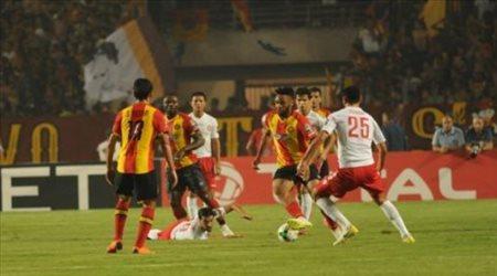 """""""حجر صحي على اللاعبين"""".. الاتحاد التونسي يكشف موعد عودة النشاط الرياضي"""