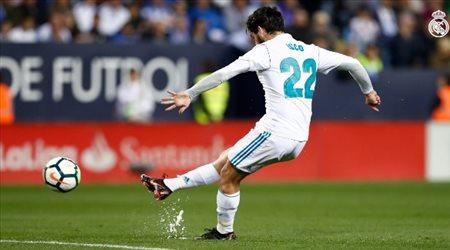 ميركاتو الشتاء| يوفنتوس ينهي تفاصيل التعاقد مع نجم ريال مدريد