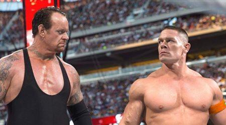 """خسائر WWE في 2021.. """"ملايين الدولارات بسبب كورونا"""""""