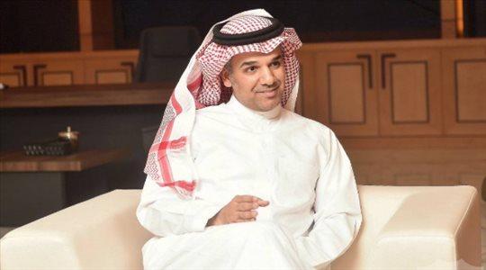 رئيس الأهلي يشكر الاتحاد السعودي بسبب ديربي جدة