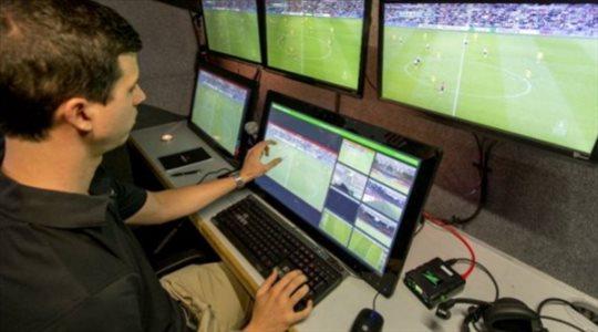 رسميا.. تطبيق تقنية الـ VAR في الدوري الإنجليزي الموسم المقبل