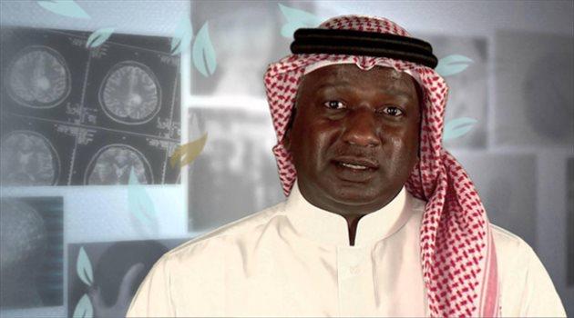 ناقد رياضي يساند ماجد عبدالله ويشن هجوما حادا على جماهير النصر