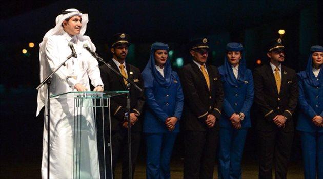 تصريحات صالح الجاسر المهندس المسئول عن طائرة الأخضر