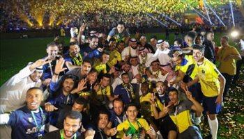 """رسميا.. التعاون يعلن رحيل """"محترفه"""" إلى الدوري الإماراتي"""
