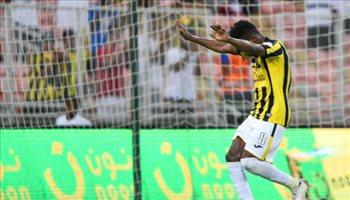 المولد ليس الأول.. حكاية نجوم المنشطات في الكرة السعودية