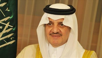"""الأمير سعود بن نايف يستقبل إدارة القادسية ويطلق مبادرة """"قادسية الجميع"""""""