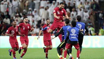 """بالأدلة والمستندات.. خبير لوائح """"فيفا"""" يؤكد: قطر تستحق الاستبعاد من كأس آسيا"""
