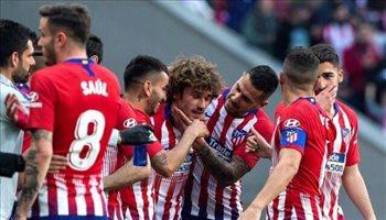 باريس سان جيرمان يفاجئ برشلونة وينقض على صفقته الكبرى