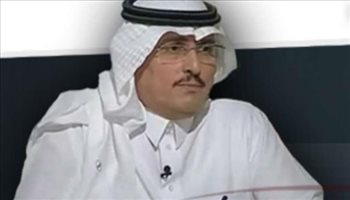 """الدويش يسخر من فوز """"رديف"""" الهلال على الأهلي"""