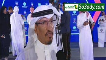 """الهلال عن مواجهة الاتحاد السكندري: من يطيح بالزمالك والترجي.. """"يخوف جدا"""""""