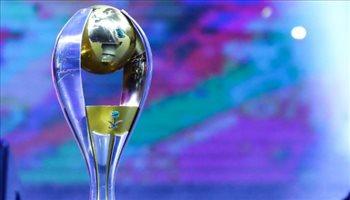 صورة.. المريسل يطالب الهلال بإعادة نسخة دوري المحترفين لاتحاد الكرة