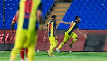"""الصيعري يعيد """"هيبة"""" اللاعب السعودي بعد غياب طويل"""