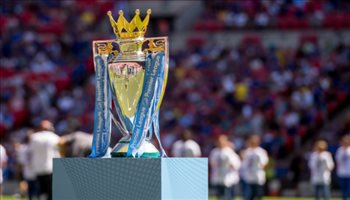 عقبة وحيدة تخطف لقب الدوري الإنجليزي من مانشستر سيتي وتمنحه لليفربول
