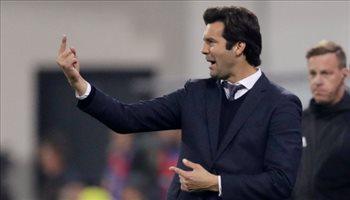 سولاري يرفض الهجوم على مارسيلو بعد لقب مونديال الأندية