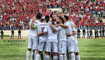 رفضا للتطبيع.. النجمة اللبناني ينسحب من مباراة هلال القدس في كأس آسيا