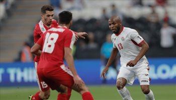 كأس آسيا| صور .. أول ظهور للكرات الخاصة بمباريات دور الـ 16