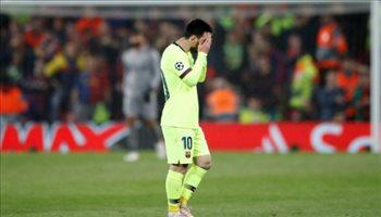 برشلونة يعلن التعاقد مع لاعبين ويوجه صدمة لجماهيره