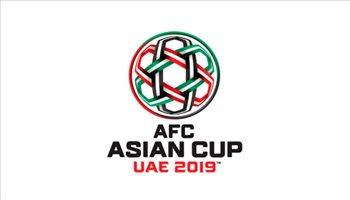 أبرز نجوم الدوري السعودي الغائبة عن كأس آسيا 2019
