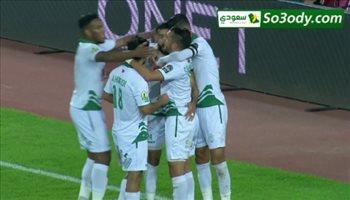 اهداف مباراة .. الرجاء 3 - 0 فيتا كلوب .. ذهاب نهائي كأس الكونفيدرالية الأفريقية