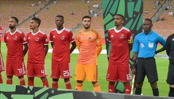 محمد عواد يعلن انتهاء علاقته مع الوحدة