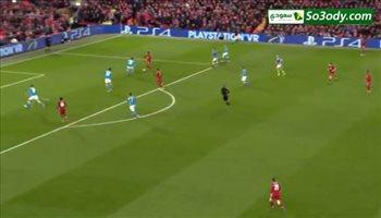 معجزة ليفربول في دوري الأبطال بدأت من المجموعات