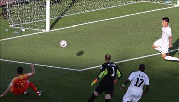 في صور.. ملخص مباراة الصين وقيرغيزستان