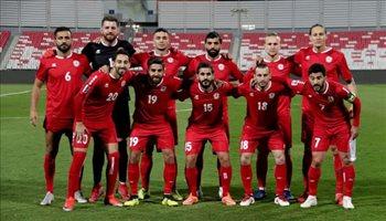 كأس آسيا| هزيمة ودية لمنافس جديد للسعودية