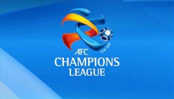 الرباعي السعودي.. 3 انتصارات وتعادل وتألق الأجانب في دوري أبطال آسيا