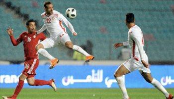 تصفيات إفريقيا| تونس تكتسح برباعية.. وتعادل الجزائر والمغرب