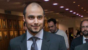 الأمير خالد بن الوليد يضع 4 شروط لرئاسة الهلال ومفاجأة بشأن سامي الجابر